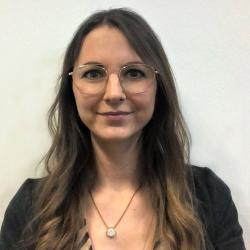 Barbara Altendorfer