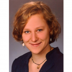 Nina Kunze