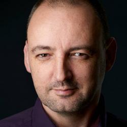 Guido Woller