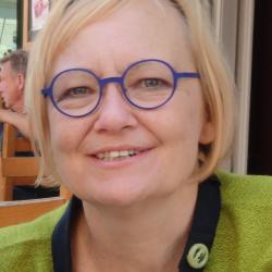Susanne Lehner