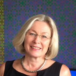 Sabine Cichon
