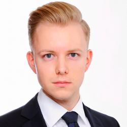 Jonas Pöttgen
