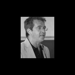 Prof. Dr. Winand Gellner