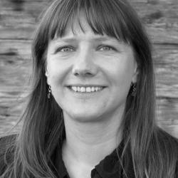 Dr. Andrea Schilz