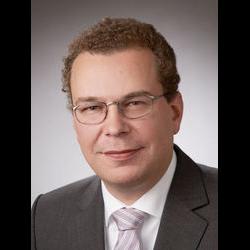 Prof. Dr. Oliver Entrop