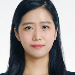 Raehyun Lee