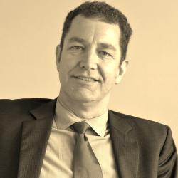 Prof. Dr. Jörg Fedtke