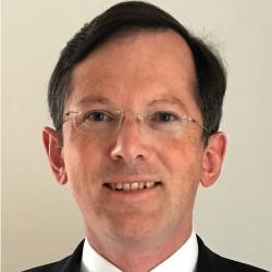Prof. Dr. Meinhard Schröder