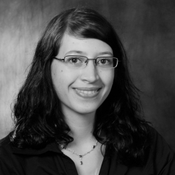 Dr. Jenny Bauer