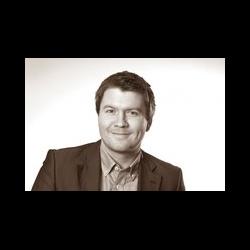 Dr. Martin Hennig
