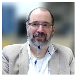 Dr. Ulrich Zukowski