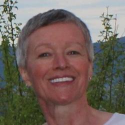 Rita Jahn-Wettengl
