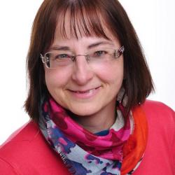 Hertha Schmid