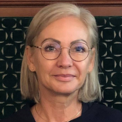 Ulrike Buchheit