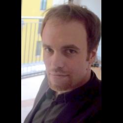 Dr. Thorsten Benkel