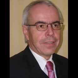 Prof. Dr. Franz Brandenburg