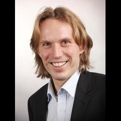 Foto Prof. Dr. Roland Zink