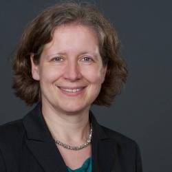 Dr. Alexandra Schick