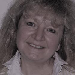 Dr. Rosemarie Spannbauer-Pollmann