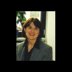 Monika Hilbert