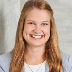 Anne-Kathrin Böhm