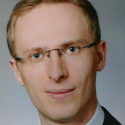 Florian Brüderlin