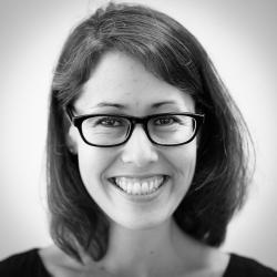 Dr. Viola Huang