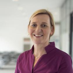 Ulrike Haberl
