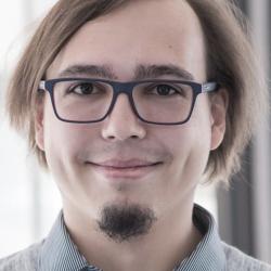 Tobias Baumgärtner