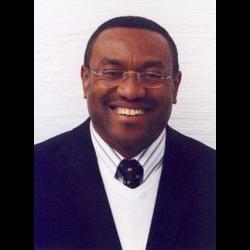 Dr. Dr. Emeka Ndukaihe
