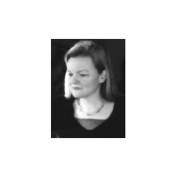 Brigitte Schira