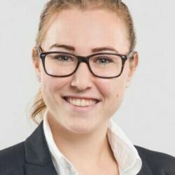 Vanessa Fischer