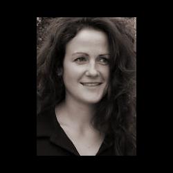 Christine Klössinger