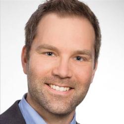 Prof. Dr. Alexander Werth