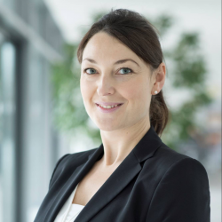 Carolin Erbersdobler