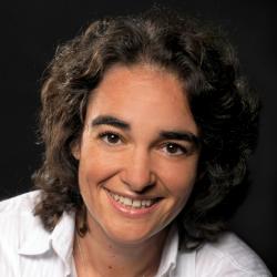 Prof. Dr. Marina Fiedler