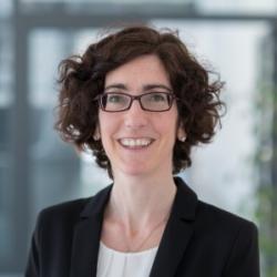 Dr. Gisela Granitzer