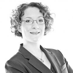 Prof. Dr. Anna Henkel