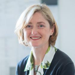 Dott. Cristina Pontalti Ehrhardt