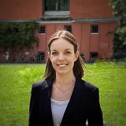 Lara Schwarz