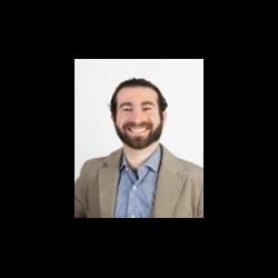Prof. Dr. Robert Basmadjian