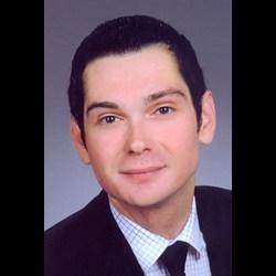 Dr. Christian Dölle