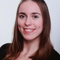 Lisa Sophie Selina Fleischmann