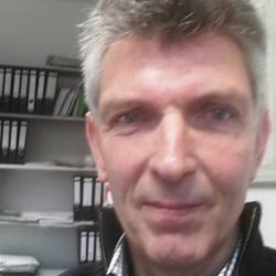 Prof. Dr. Gerhard Waschler