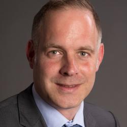 Prof. Dr. Maximilian Sailer