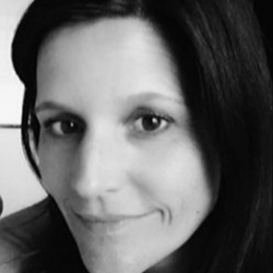 Susanne-Melanie Holzapfel-Seidl