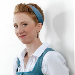 Stefanie Winkler