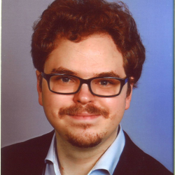 Dennis Korus