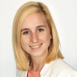 Kathrin Zitzelsberger