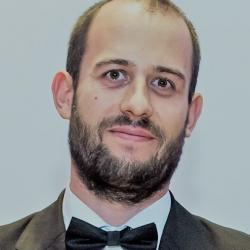 Prof. Dr. Marcus Giamattei